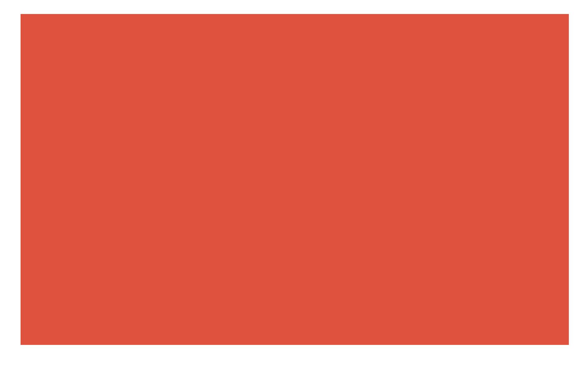 CC De Borre