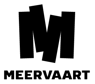 Meervaart theater | congressen