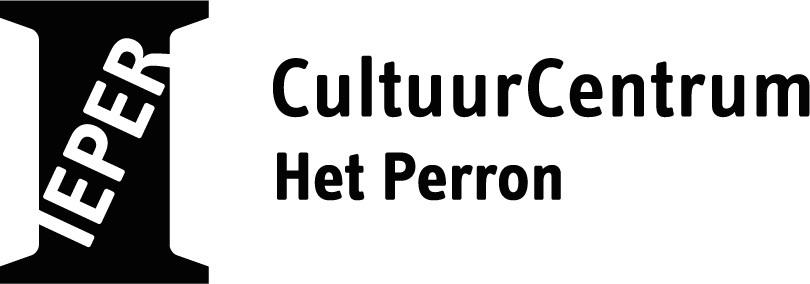 Logo Het Perron