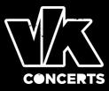 VKconcerts