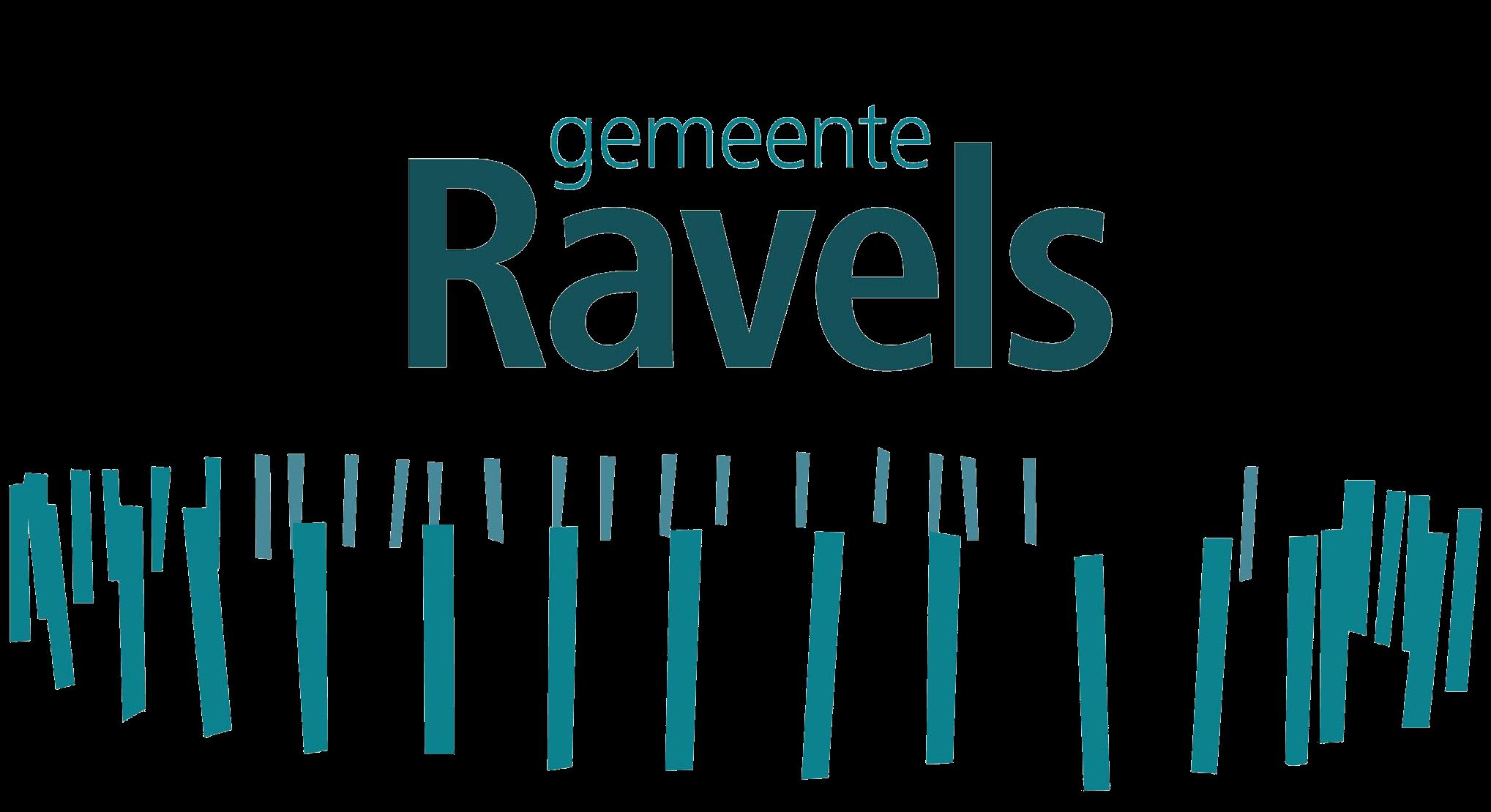 Gemeente Ravels