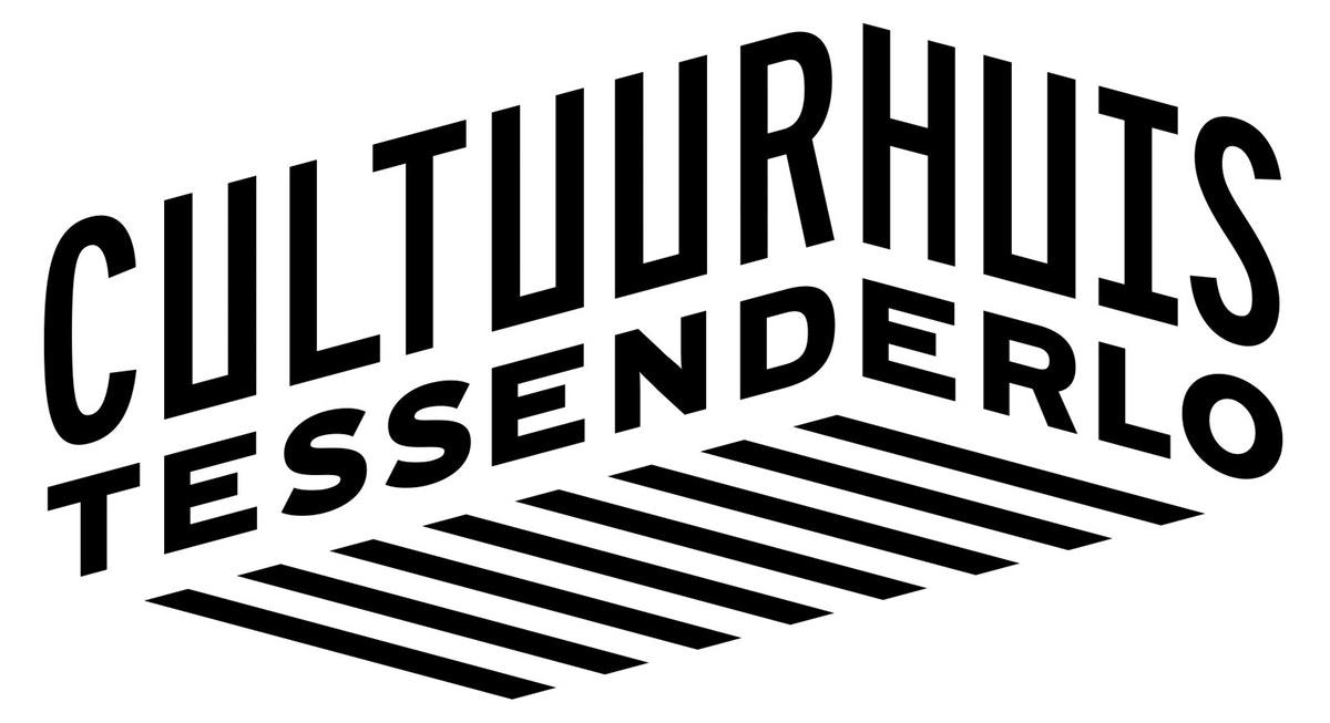 Cultuurhuis Tessenderlo