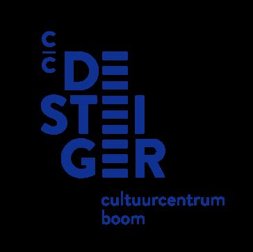 CC De Steiger