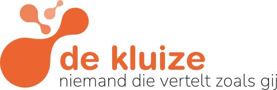 GC De Kluize