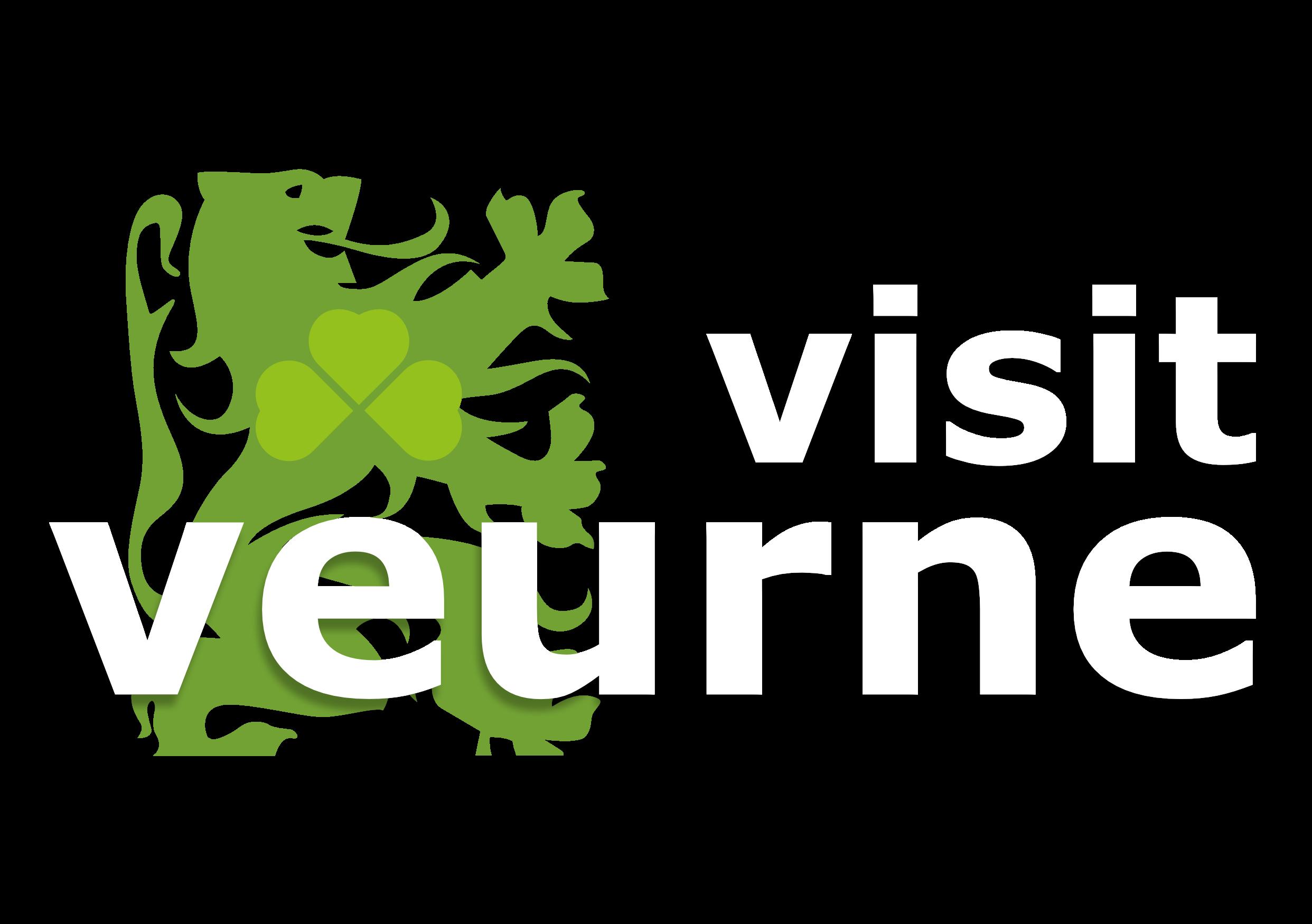 Visit Veurne